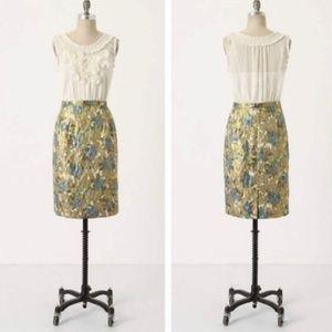 4 FOR $30 SALE Moulinette Soeurs Stylist Eye Dress